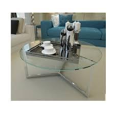 tea table modern living room furniture