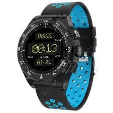 M15 4G <b>Smartwatch</b> Phone   Gearbest