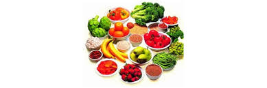 Diet Plan For Peptic Ulcer
