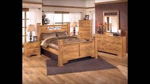 National Furniture Bedrooms National Furniture Liquidators Alamogordo Nm Youtube