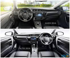 Geneva 2018: Toyota To Unveil All-New Corolla Hatchback - Auto ...