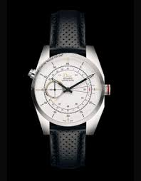 dior watch all the dior watches for men mywatchsite chiffre rouge c05