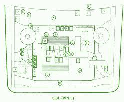 1984 buick regal wiring diagram 1983 buick regal wiring diagram 2003 buick century wiring diagram at 1993 Buick Century Wiring Diagram