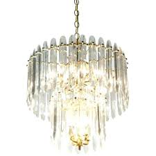 chandelier replacement parts and lighting with candle covers plus home depot chandelie