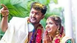 Marriage woes between Pradeep Kumar and Pavani Reddy responsible for  suicide?