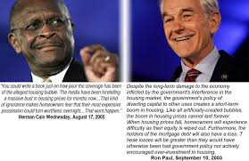 Herman Cain Quotes. QuotesGram via Relatably.com