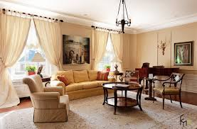 mexican living room furniture. the wood beam ceiling or edge painting in wall can be other decorative elements mexican living room ideas. furniture