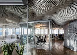 google office munich. Arch2o-cloud-13-03 Google Office Munich