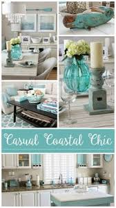 Small Picture 34 Beach and Coastal Decorating Ideas Youll Adore Coastal decor