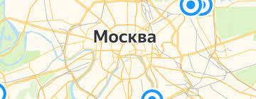 <b>Пильные цепи Champion</b>» — Результаты поиска — Яндекс.Маркет