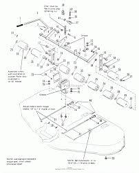 ipf wiring diagram with schematic 43141 linkinx com Ipf Wiring Diagram large size of wiring diagrams ipf wiring diagram with template pictures ipf wiring diagram with schematic ipf wiring diagram hilux