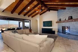 lighting for beamed ceilings. Open Beam Ceiling Lighting Ideas For Beamed Ceilings