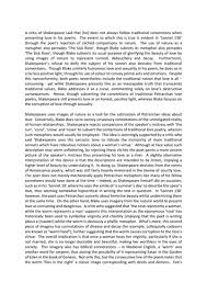 winway resume edge what makes a good writer essay crisis satirical essays on texting while driving poems about life nonrepresentational art