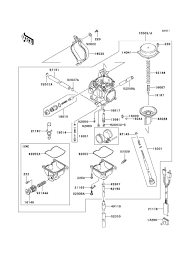 similiar tao tao engine diagram keywords kawasaki prairie 360 engine diagram engine car parts and on tao tao