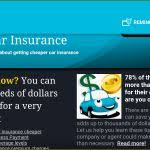 Car Insurance Quotes Online Free Best 48 Amazing Gallery Of Cheap Car Insurance Quotes Online Free