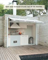 small outdoor kitchens small outdoor kitchen decoration appealing ideas and best kitchens on home design backyard small outdoor kitchens