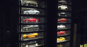 How To Own A Vending Machine Stunning Alibaba To Launch Its Own Car Vending Machine Carscoops