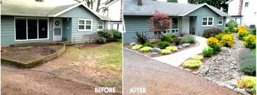 Front Yard Landscape Design Plans Landscaping Ideas For Front Yard On A  Budget Office Architectures Front