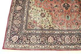 full size of oriental rug runners for hallways cleaners tucson cleaning melbourne silk furniture remarkable 1