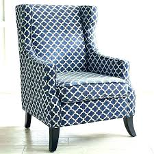 pier one imports chairs pier one desk chairs pier one office chair chairs pier one desk