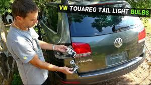Vw Touareg Light Bulb Replacement Vw Touareg Brake Light Stop Light Tail Light Bulb Rear Turn Signal Bulb