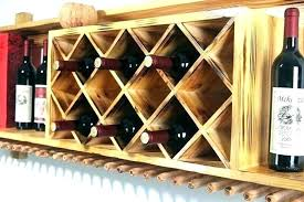 mountable wine rack wall wine cabinet wine racks cabinet mounted wine rack hanging wall wine rack
