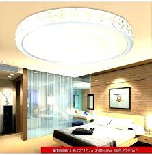 ceiling lights remote control for ceiling light fixture lamp mesmerizing modern led ce