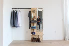 step 10 add optional shelf