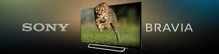 sony tv 43 inch. sony bravia for sale tv 43 inch r