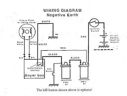 negative bsa ground wiring diagram negative automotive wiring boyer resized 4 zpsddd28879 negative bsa ground wiring diagram boyer resized 4 zpsddd28879