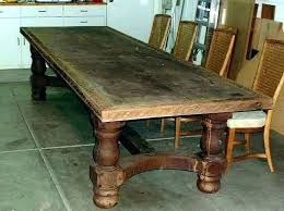 round pine dining table and chairs corona solid 4 drop full size of room tables dinin