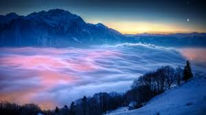 cool mountain backgrounds. Cool Mountain Backgrounds S