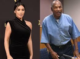 Kim Kardashian Reveals the