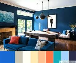 gray color schemes living room blue color schemes for living room modern living room color scheme gray color schemes living room