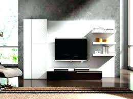 modest bedroom tv wall unit designs o7092365 tv wall unit design for bedroom