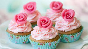 cute pastry wallpaper. Fine Pastry Cute Pastries Wallpaper And Pastry E