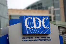 Georgia Today: Why The CDC Has Been ...