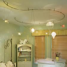 monorail pendant lighting. Monorail Lighting Kits Pendant Anjcmnw I