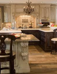 custom kitchen cabinets. Habersham Kitchen Home Lifestyle Custom Furniture Designed Cabinets L