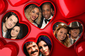 20 Best Love Songs By Real Life Couples Billboard