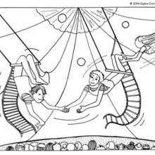 Small Picture Clown coloring pages Hellokidscom