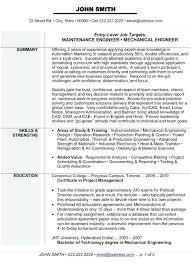 resume for maintenance engineer mechanical click here to download this  maintenance or mechanical engineer resume template