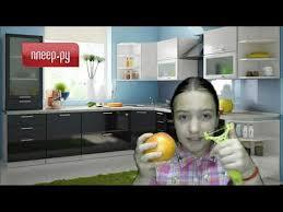 отзыв в Плеер.Ру <b>Аксессуар Crown CMLC-1043T</b> - YouTube