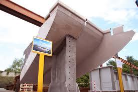 Small Picture GARDEN BRIDGE TEAM SEE DESIGN PROTOPYPES Garden Bridge