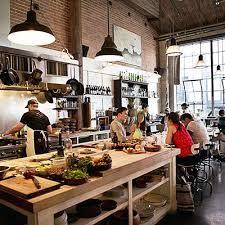 restaurant open kitchen. Full Size Of Kitchen:cool Restaurant Open Kitchen Food Wonderful Kitchens Dream N
