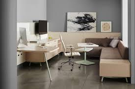 award winning office design. Full Size Of Home Office:this Is Not A Award Winning Office Design But It D