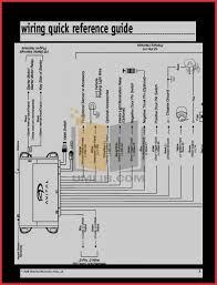 avital 3100 wiring diagram 41 best code alarm installation manual avital 3100 wiring diagram 41 best code alarm installation manual wiring diagram