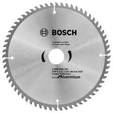 """<b>Диск пильный Bosch</b> """"ECO"""", универсальный, 64Т, 210 х 30 мм ..."""