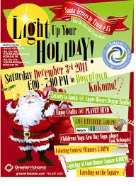 images christmas decorating contest. Light-up-your-holiday-flyer Images Christmas Decorating Contest E