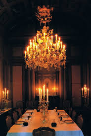 real candle chandelier lighting bold ideas beautiful decoration awesome light chandeliers that look famous
